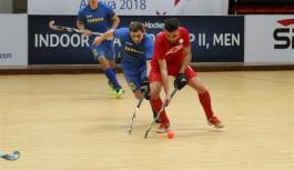 Alanya, 2019 büyük şampiyonaya ev sahipliği yapacak