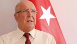Antalya milletvekili, yerel seçimlerde ittifaktan yana