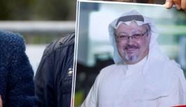 Kayıp Suudi gazeteci olayına karışan esrarengiz timdeki 15 kişinin kimliği