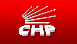 CHP'de son durum