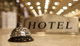 Enflasyon artmaya devam ediyor, işte lokanta ve otellerdeki artış oranı