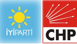 Antalya'da CHP- İYİ Parti ittifakı için net açıklama!