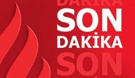 Çavuşoğlu: FBI çalışmalara başladı FETÖ tutuklamaları gerçekleşti