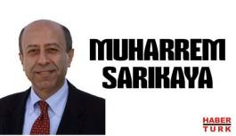 Her bölgeden bir belediye MHP'ye