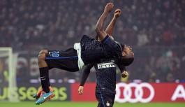 Alanyaspor yıldız futbolcu ile anlaşmaya vardı!