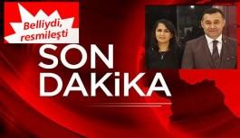 Adem Murat Yücel'in avukatından liste açıklaması!