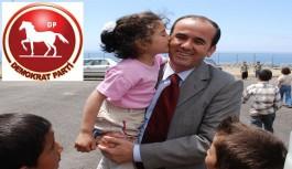Demokrat Parti adayı Çakır: Vakit, korkuları yıkma vaktidir!