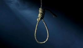 İranlı çocuk Alanya'da hayatını kaybetti!