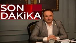 Son dakika: İyi Parti'den CHP açıklaması...!