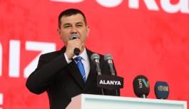 Türkdoğan'dan eleştirilere cevap!