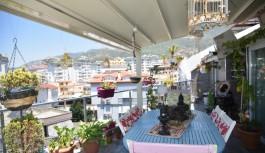 Benim balkonum daha güzel diyen bu yarışmaya katılsın!