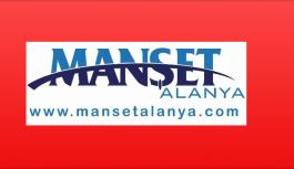 Seçim sonuçları www.mansetalanya.com'dan takip edebilirsiniz!