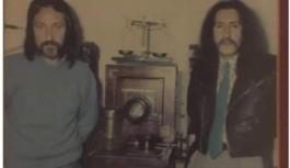 Alanya'da ünlü yönetmenin eşi hayatını kaybetti
