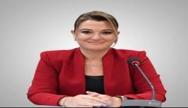 Antalya büyükşehir belediyesi genel sekreterinden açıklama!