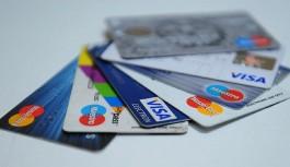 Bireysel kredi borcundan dolayı yasal takibe düşen kişi sayısı yüzde 40 arttı