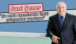 Devlet TAV'a Atatürk Havalimanı için tazminat ödeyecek