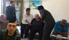 Acı haber aileye verildi! Zekeriye Zencirli'nin ailesi...