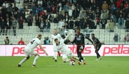 Alanyaspor'un golü VAR'a takıldı!