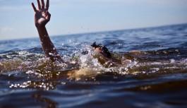 Alanya da 21 yaşındaki genç boğuldu