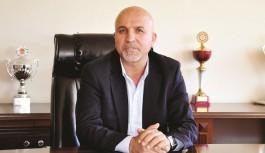 Mehmet Şahin'in ardından sert bir tepkide Çavuşoğlu'ndan!