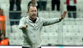 Sergen Yalçın, Malatyaspor'da!