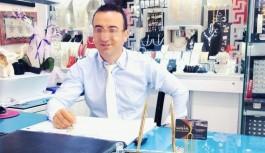 SON DAKİKA! Alanya'daki 'sahte'kar kuyumcu tutuklandı