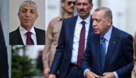 AK Partili vekilden Erdoğan'a yeni sistem sitemi: Züğürt Ağa'ya döndük