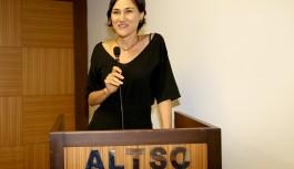 .ALTSO'dan kadın girişimcilere eğitim!