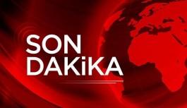 Denizli'de çok büyük deprem!