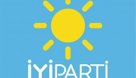 İYİ Parti Alanya teşkilatında kongre hazırlığı!