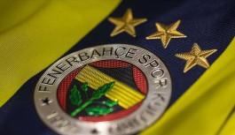 Fenerbahçe Alanyaspor maçıyla ilgili Tahkim Kurulu'na gidiyor