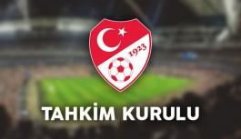 Fenerbahçe kararı beğenmedi. Reddediyoruz!