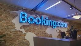İşte mahkemenin Booking.com kararı