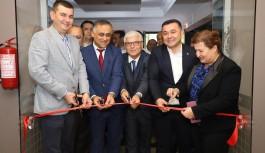 """Konya'dan Alanya'ya keykubat yolu"" konulu sempozyum!"