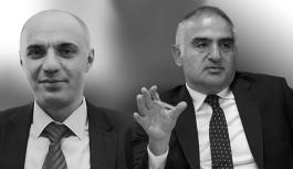 Mehmet Nuri Ersoy Neşet Koçkar'a ne söz verdi?