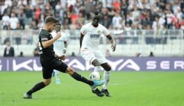 Rıdvan Dilmen: Türk futbolunda bu kadar rezalet yaşanmadı