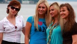 Rusya'da 10 ülkenin yer aldığı en ucuz tatil destinasyonunda Türkiye en sonda!