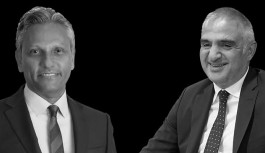 TÜRSAB'dan Bakan Ersoy'a yalanlama: Taslağı birlikte hazırladık!