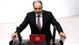 Yeneroğlu'nun AK Parti'den istifası sonrası bomba iddia: En az 10 vekil daha istifa edecek