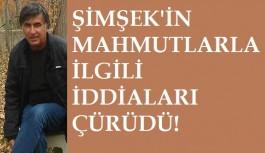 Alanya belediyesi Mahmutlara ADALET getirdi. İşte gerçekler!