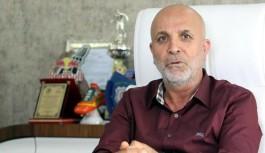 Çavuşoğlu: Başakşehir maçı aslında 5-0'lık maçtı ama!