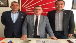 CHP delege seçiminde sona yaklaşılıyor