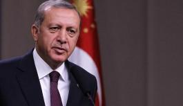 Erdoğan: EYT'yi unutun!