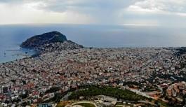 Türkiye'ye 73 yeni otel geliyor. En çok otelde Antalya'ya yapılacak!