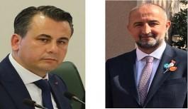 Alanya meclisinde AKP-CHP polemiği!