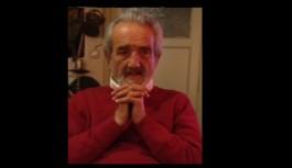Alanyaspor'un eski yöneticisi hayatını kaybetti!