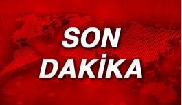 Gazipaşa'da okullar tatil edildi