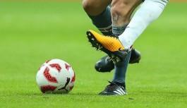 İşte Alanyaspor'un maçları