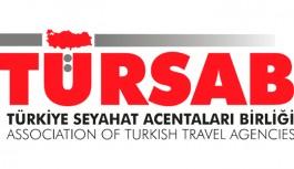 TÜRSAB 'helal turizm ihtisas başkanlığı' kurdu
