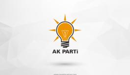 Ak Parti Alanya'nın kongre tarihi belirlendi